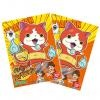 Twin Pack : Youkai Watch - Jibanyan [2 units]