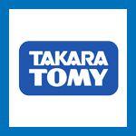 TAKARA TOMMY