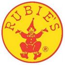 Rubis products