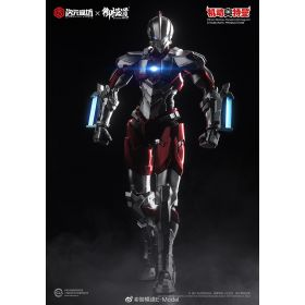 [Model Principle] 1/6 Ultraman Special Coating Diecast Version B Type