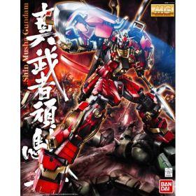 MG 1/100 Shin Musha Gundam
