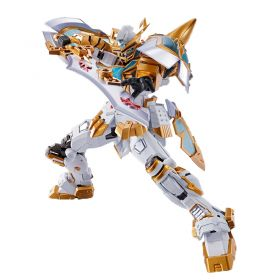 Metal Robot Side MS Sun Quan Gundam (Real Type Ver.)